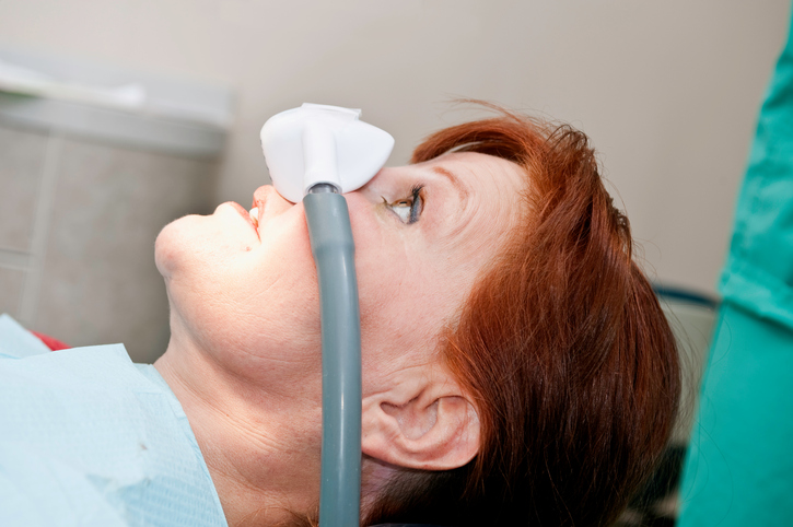 Why you should see your sedation dentist in Los Gatos.