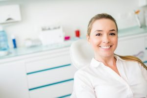 Have dental anxiety? Get the answers you need about sedation options and how they can set you at ease from the premier sedation dentist in Los Gatos.